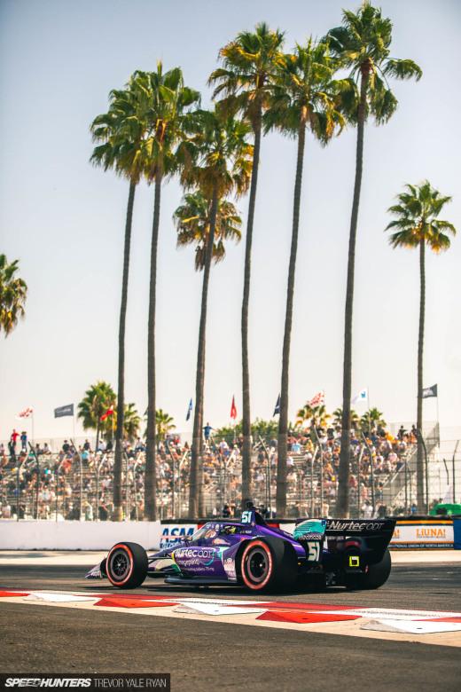 2021-IndyCar-Long-Beach-Grand-Prix_Trevor-Ryan-Speedhunters_010_