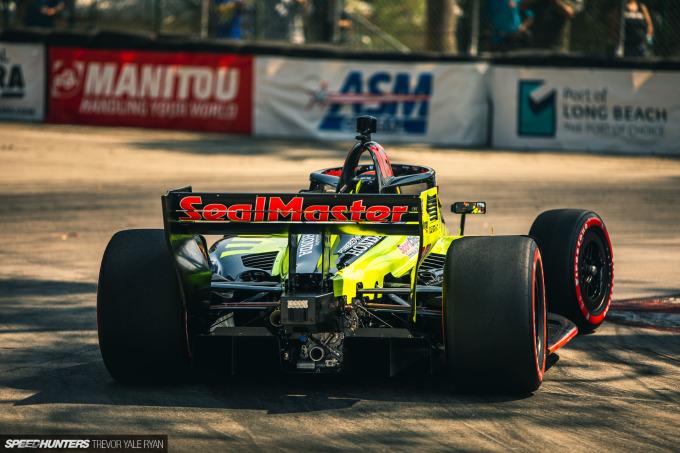 2021-IndyCar-Long-Beach-Grand-Prix_Trevor-Ryan-Speedhunters_011_5880