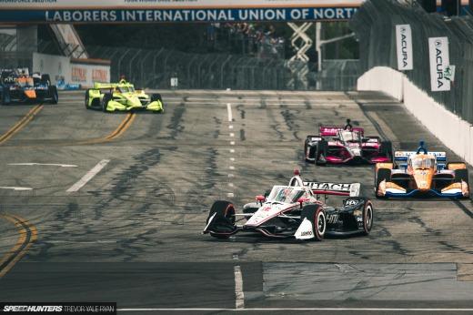 2021-IndyCar-Long-Beach-Grand-Prix_Trevor-Ryan-Speedhunters_012_4608