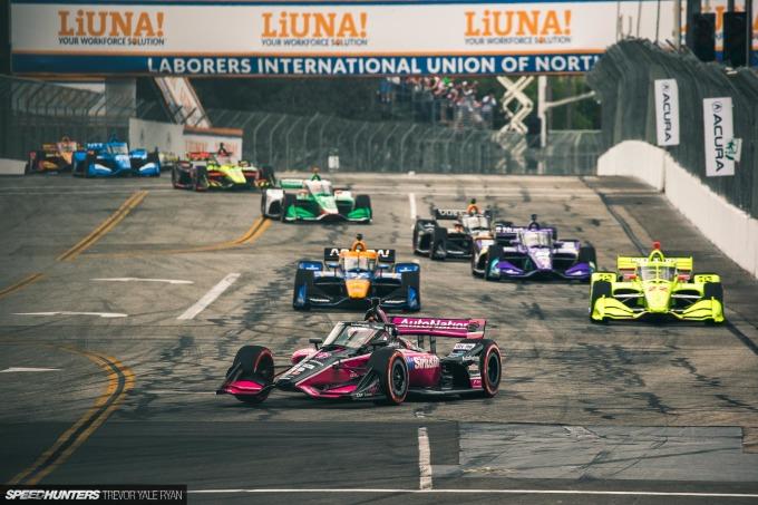 2021-IndyCar-Long-Beach-Grand-Prix_Trevor-Ryan-Speedhunters_013_4615