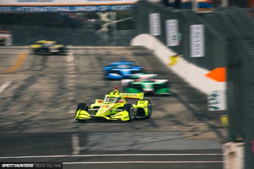 2021-IndyCar-Long-Beach-Grand-Prix_Trevor-Ryan-Speedhunters_014_4707