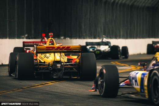 2021-IndyCar-Long-Beach-Grand-Prix_Trevor-Ryan-Speedhunters_015_4837