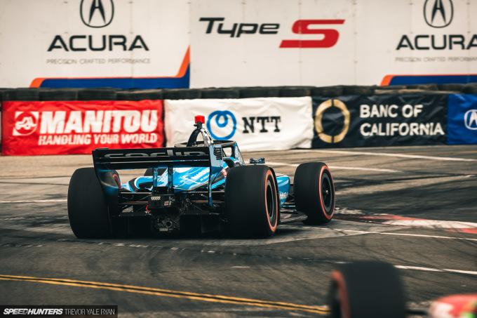 2021-IndyCar-Long-Beach-Grand-Prix_Trevor-Ryan-Speedhunters_016_4860