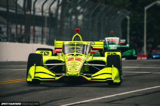 2021-IndyCar-Long-Beach-Grand-Prix_Trevor-Ryan-Speedhunters_017_4953