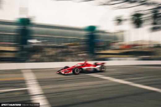 2021-IndyCar-Long-Beach-Grand-Prix_Trevor-Ryan-Speedhunters_018_5013
