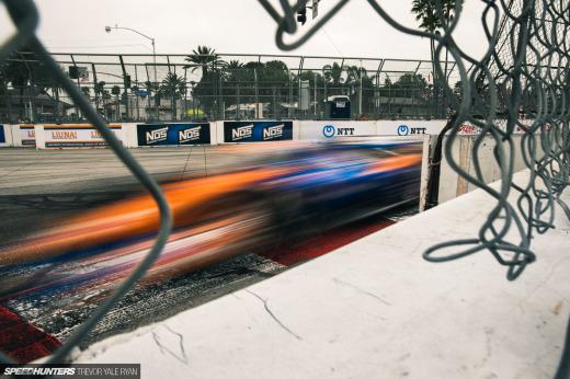 2021-IndyCar-Long-Beach-Grand-Prix_Trevor-Ryan-Speedhunters_019_5119