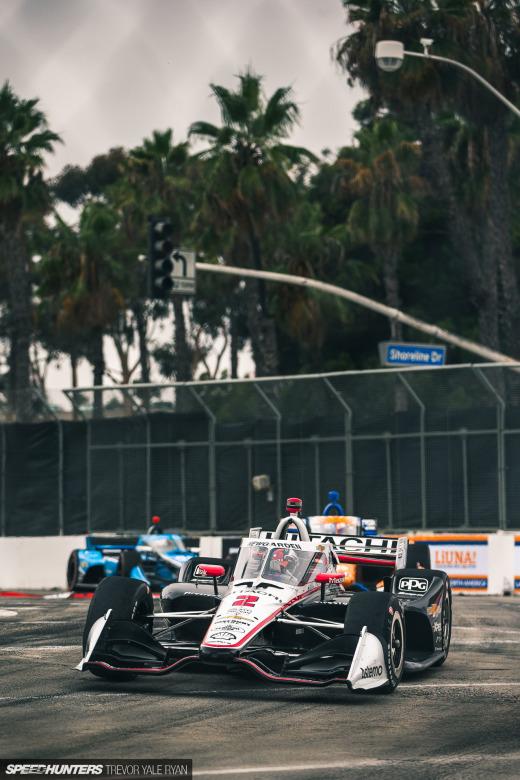 2021-IndyCar-Long-Beach-Grand-Prix_Trevor-Ryan-Speedhunters_020_5183