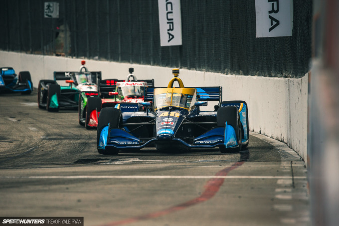 2021-IndyCar-Long-Beach-Grand-Prix_Trevor-Ryan-Speedhunters_022_5337