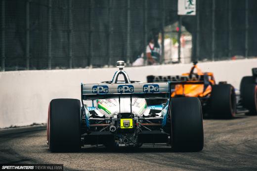 2021-IndyCar-Long-Beach-Grand-Prix_Trevor-Ryan-Speedhunters_023_5440