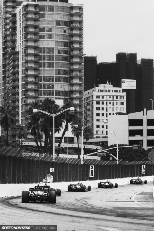 2021-IndyCar-Long-Beach-Grand-Prix_Trevor-Ryan-Speedhunters_024_5473