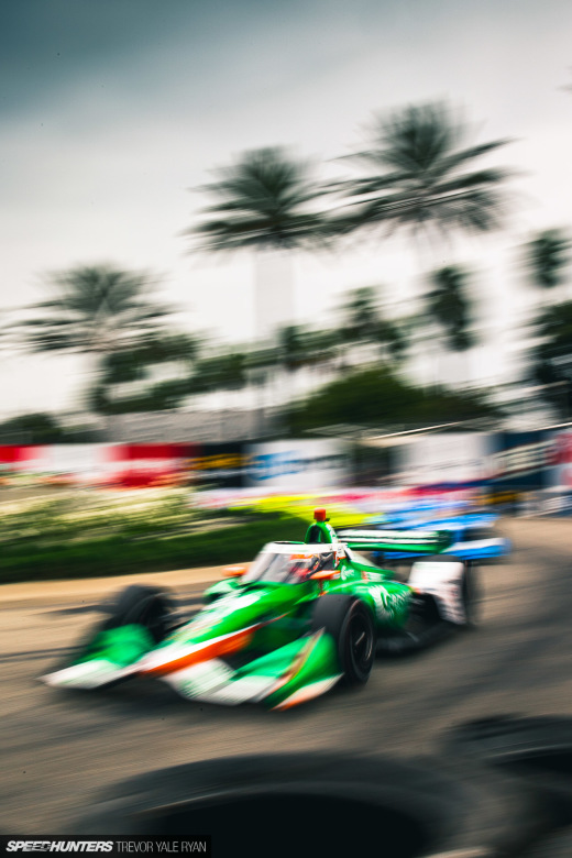 2021-IndyCar-Long-Beach-Grand-Prix_Trevor-Ryan-Speedhunters_026_5507