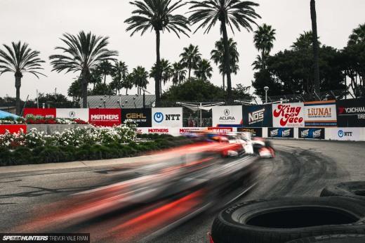 2021-IndyCar-Long-Beach-Grand-Prix_Trevor-Ryan-Speedhunters_027_5569