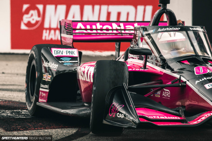 2021-IndyCar-Long-Beach-Grand-Prix_Trevor-Ryan-Speedhunters_029_5582