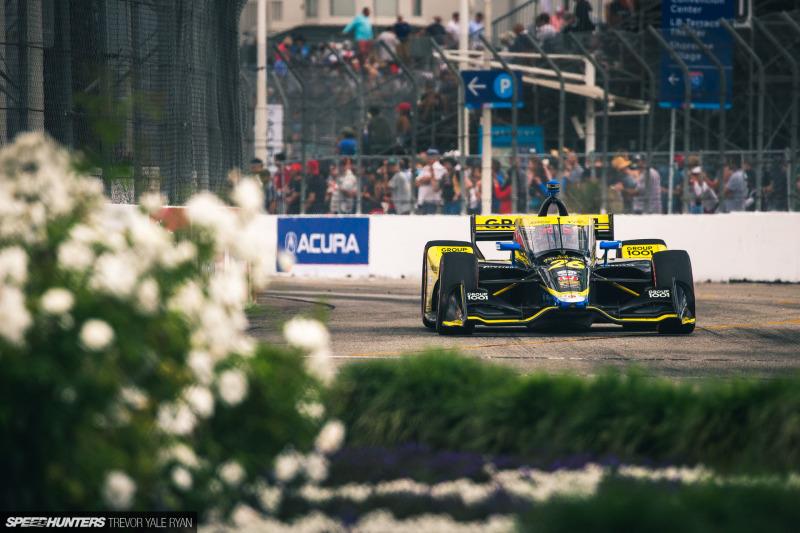 2021-IndyCar-Long-Beach-Grand-Prix_Trevor-Ryan-Speedhunters_030_5592