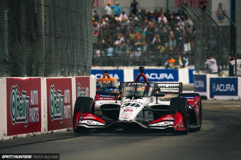 2021-IndyCar-Long-Beach-Grand-Prix_Trevor-Ryan-Speedhunters_031_5651