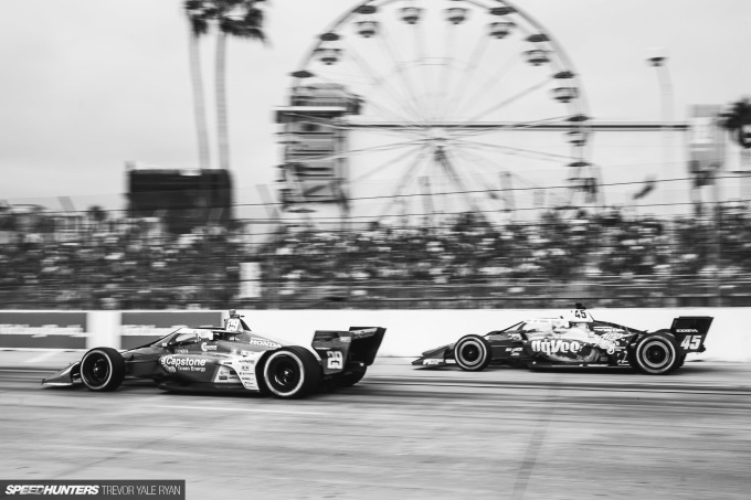2021-IndyCar-Long-Beach-Grand-Prix_Trevor-Ryan-Speedhunters_032_5738