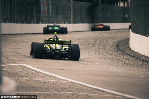 2021-IndyCar-Long-Beach-Grand-Prix_Trevor-Ryan-Speedhunters_033_5899