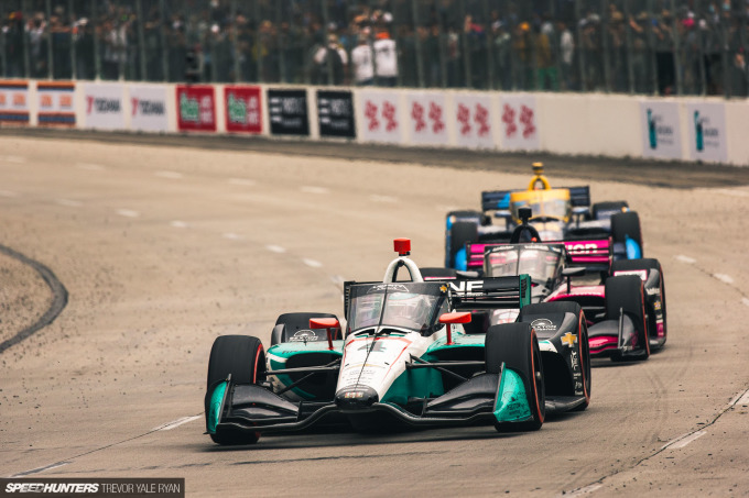 2021-IndyCar-Long-Beach-Grand-Prix_Trevor-Ryan-Speedhunters_034_5938