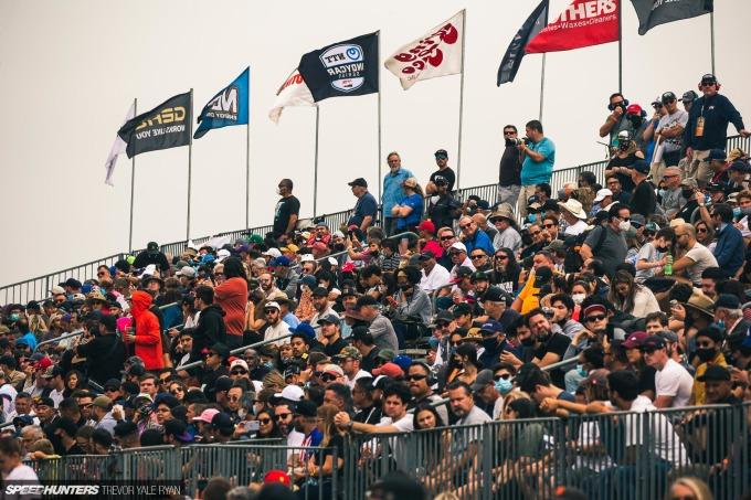 2021-IndyCar-Long-Beach-Grand-Prix_Trevor-Ryan-Speedhunters_035_5941