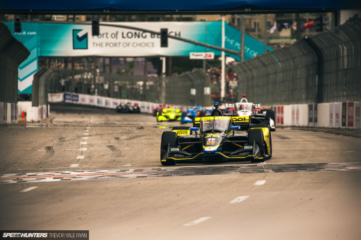2021-IndyCar-Long-Beach-Grand-Prix_Trevor-Ryan-Speedhunters_036_5949