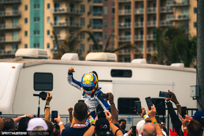 2021-IndyCar-Long-Beach-Grand-Prix_Trevor-Ryan-Speedhunters_037_6033