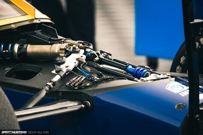 2021-IndyCar-Long-Beach-Grand-Prix_Trevor-Ryan-Speedhunters_044_6259