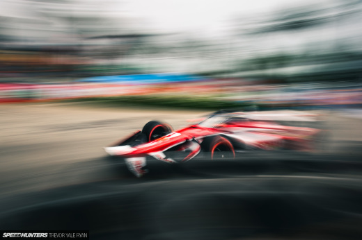 2021-IndyCar-Long-Beach-Grand-Prix_Trevor-Ryan-Speedhunters_028_5574