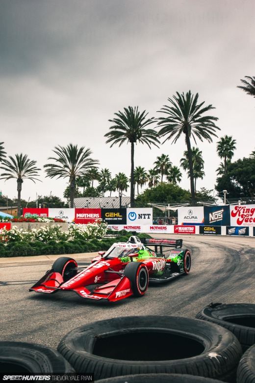 2021-IndyCar-Long-Beach-Grand-Prix_Trevor-Ryan-Speedhunters_025_5495