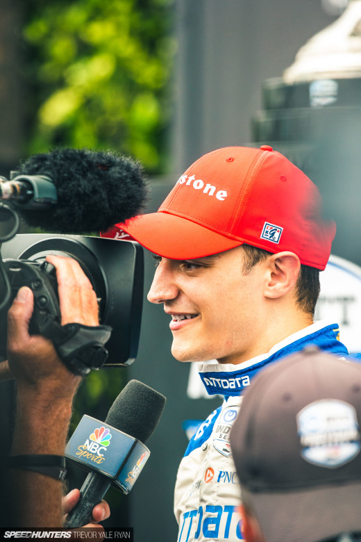 2021-IndyCar-Long-Beach-Grand-Prix_Trevor-Ryan-Speedhunters_039_6058
