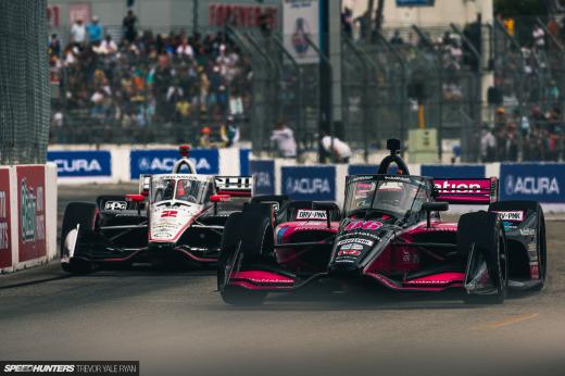 2021-IndyCar-Long-Beach-Grand-Prix_Trevor-Ryan-Speedhunters_100_5669