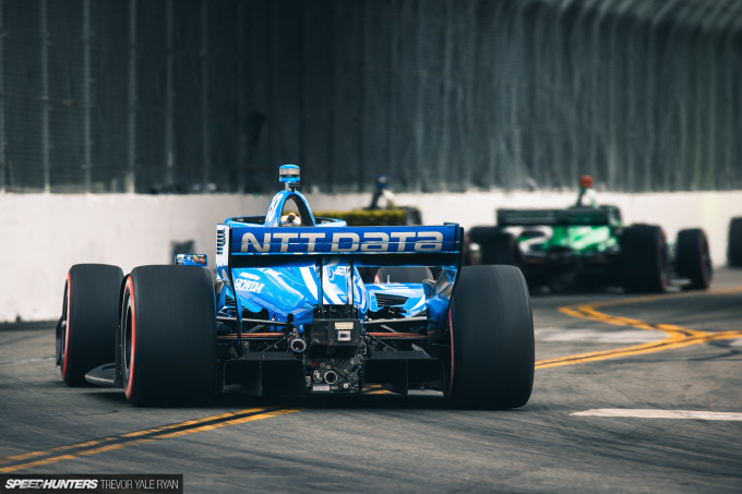 2021-IndyCar-Long-Beach-Grand-Prix_Trevor-Ryan-Speedhunters_200_4832
