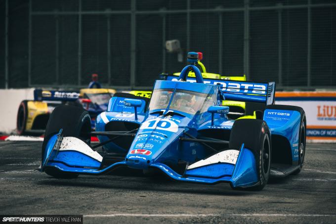 2021-IndyCar-Long-Beach-Grand-Prix_Trevor-Ryan-Speedhunters_201_5251