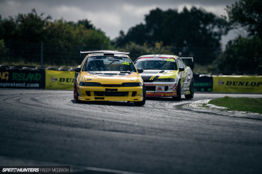 2021 ICCR K Powered Speedhunters by PaddyMcGrath-32