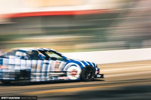 2021-Long-Beach-Grand-Prix-Time-Attack_Trevor-Ryan-Speedhunters_003_
