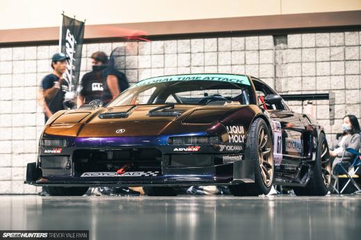 2021-Long-Beach-Grand-Prix-Time-Attack_Trevor-Ryan-Speedhunters_035_5436