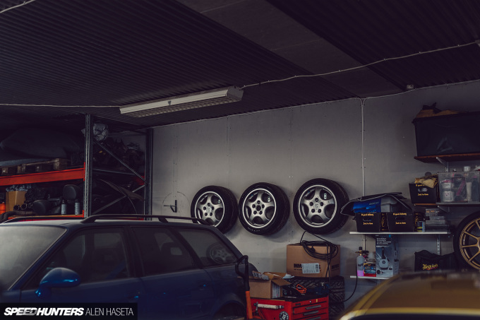AH_Garage_2