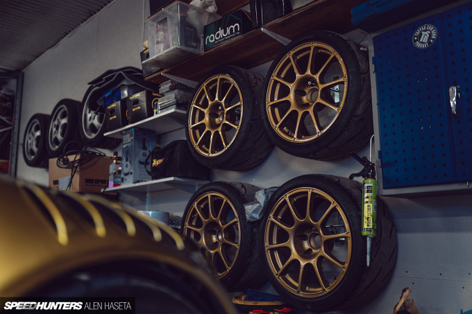 AH_Garage_3