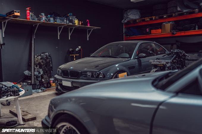 AH_Garage_7