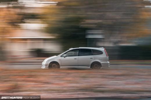 2021 Honda Mugen Stream M7 Sport Speedhunters by PaddyMcGrath-5
