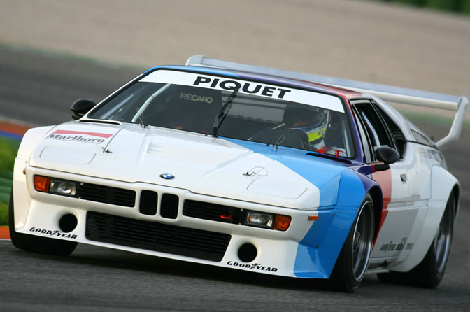 retrospective bmw m1 speedhunters. Black Bedroom Furniture Sets. Home Design Ideas