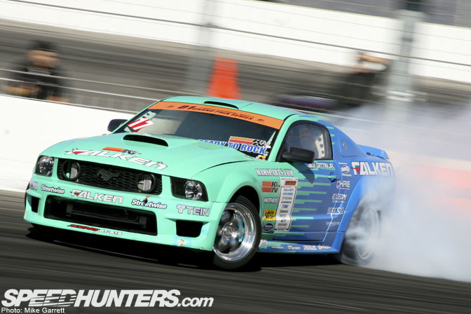 Retrospective Top 10 Drift Cars Of All Time Pt 1 Speedhunters