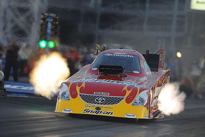 Scott Clark Nissan >> Gallery>> Champions! - Speedhunters
