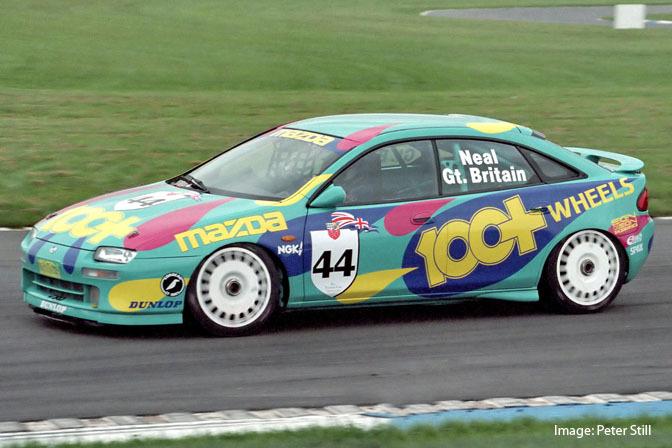 Retrospective Mazda And European Tin Tops Speedhunters