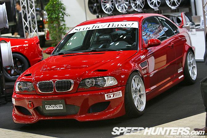 event tokyo special import car show speedhunters. Black Bedroom Furniture Sets. Home Design Ideas