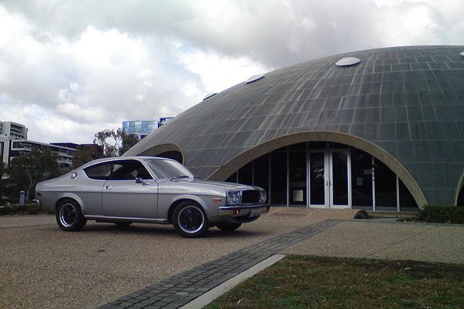 Nissan Walnut Creek >> Readers Rides>>your Classics Pt.5 - Speedhunters