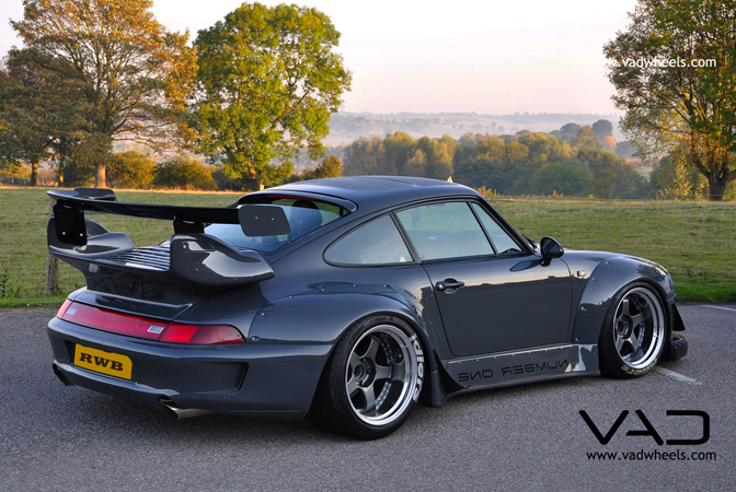 random snap rwb is born in the uk speedhunters. Black Bedroom Furniture Sets. Home Design Ideas
