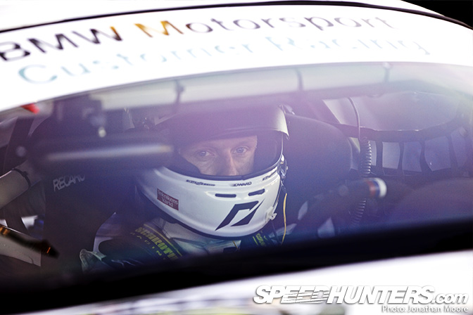 The 101>> Race Car Set-up Basics Pt 2 - Speedhunters