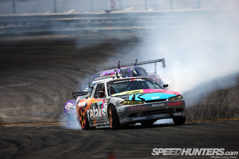 Drift Cars 240sx | www.pixshark.com - Images Galleries ...