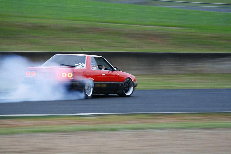 r30 - Archives Speedhunters
