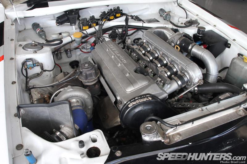 subaru 3 6r boxer engine diagram subaru 2 0 boxer engine diagram